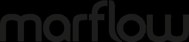 Marflow Logo - Marflow bathroom products at GeoJones Bathroom Showroom Bristol