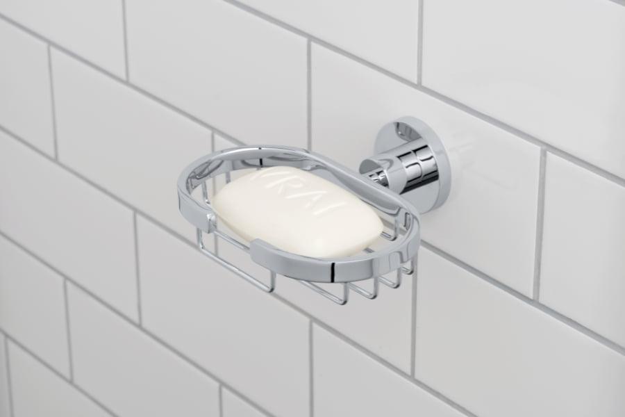 Vado - Soap dish