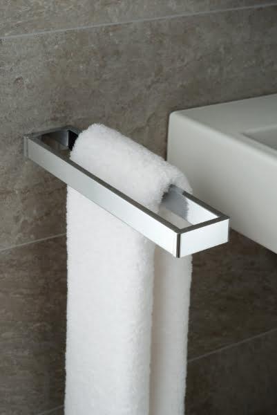 Vado - Towel rail